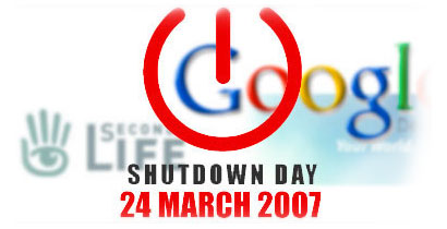 shutdownday