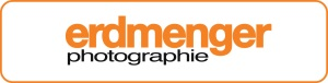 Till Erdmenger – Business Photographie