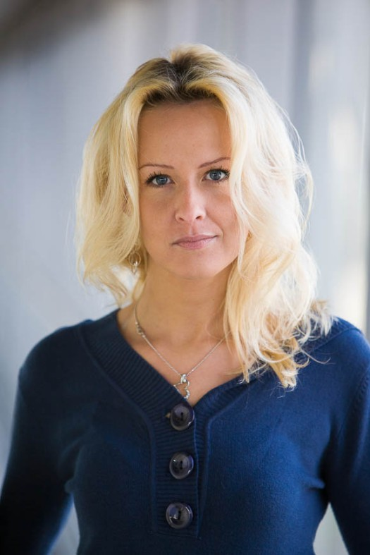 Portrait © Till Erdmenger – Business Photographie