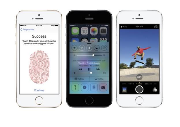iPhone5s_PF_3UP_HERO_PRINT