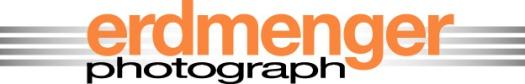 Businessfoto_Logo_2004