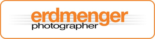 Businessfoto_Logo_2007