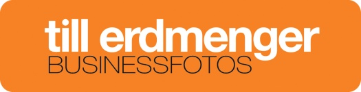 Businessfoto_Logo_2014-2