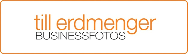 Businessfoto_Logo_2014