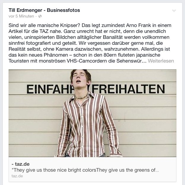 FacebookNeu