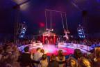 Circus Phantasia © Till Erdmenger – Businessfotos