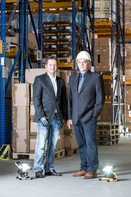 Titelfoto für Safeline/Revier Manager © Till Erdmenger – Businessfotos