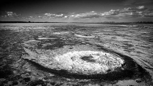 Salzsee, Australien © Till Erdmenger – Businessfotos