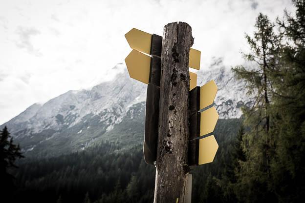 © Till Erdmenger - Businessfotos