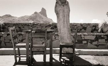 Gran Canaria © Till Erdmenger – Businessfotos