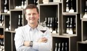 Imagefoto für das Wein Cabinet Briem © Till Erdmenger – Businessfotos
