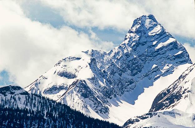 Tinzenhorn, Graubünden, Schweiz © Till Erdmenger – Businessfotos. Titel des Romans Blasmusikpop
