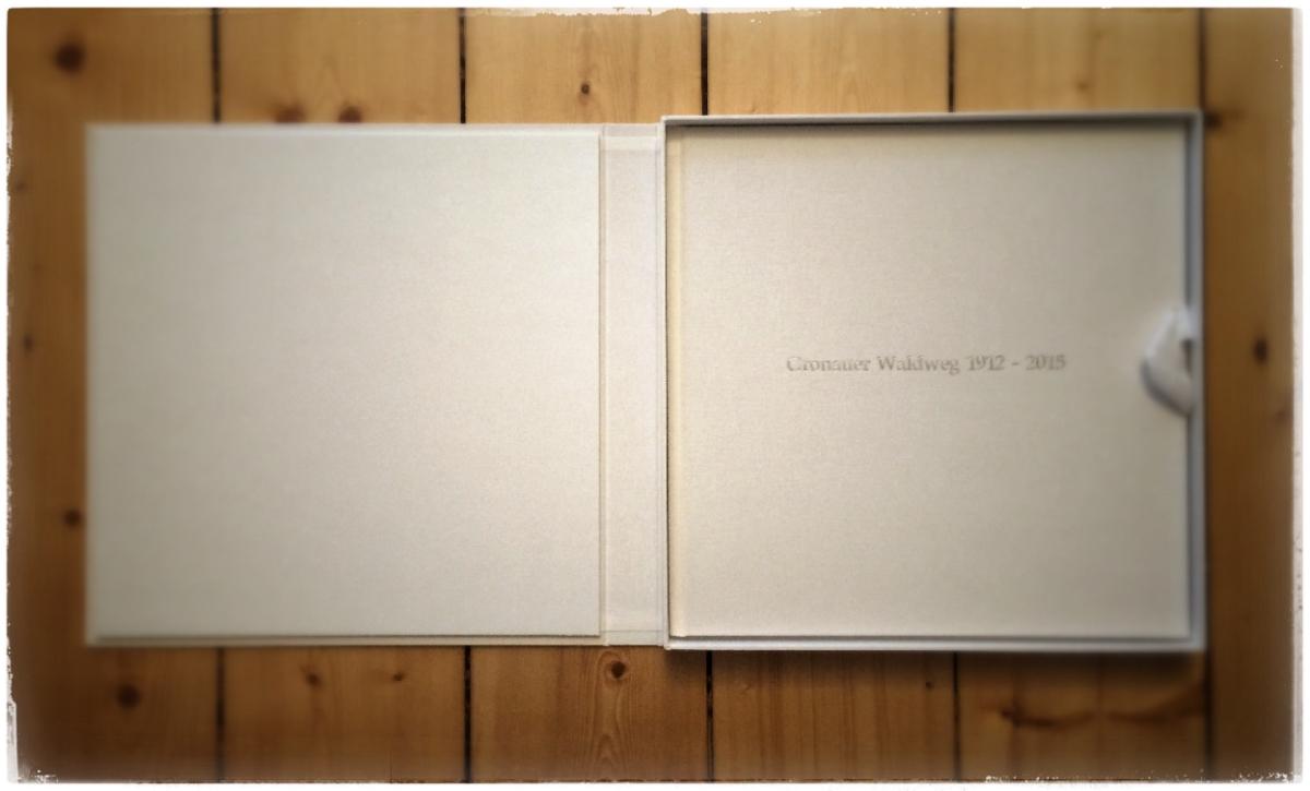 """Im Test: Fotobuch von """"Bind it"""""""