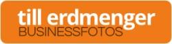 Till Erdmenger – Businessfoto | Logo
