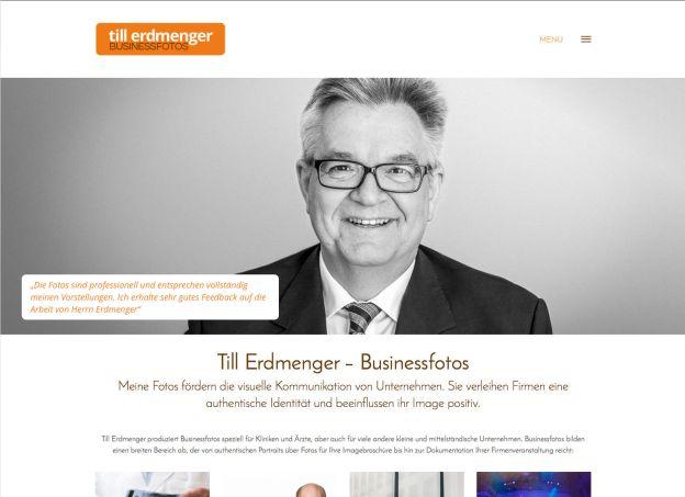 erdmenger-website-2017