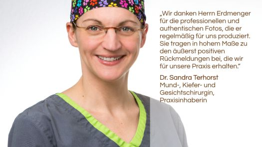 Referenzmarketing_Terhorst_2017