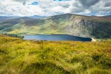 20170801_Irland_0336