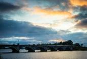 20170811_Irland_0945