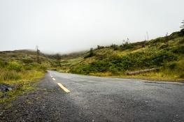 20170816_Irland_1186
