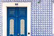20180522_Lissabon_0001