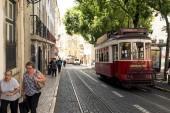 20180522_Lissabon_0013