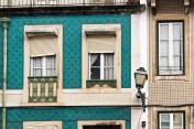 20180522_Lissabon_0028