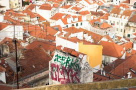 20180522_Lissabon_0035