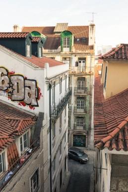 20180522_Lissabon_0063