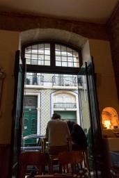 20180522_Lissabon_0066