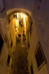 20180522_Lissabon_0074