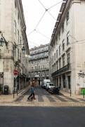 20180524_Lissabon_0127