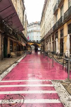 20180524_Lissabon_0149