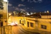 20180524_Lissabon_0171