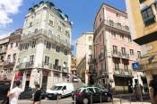 20180525_Lissabon_0202