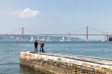 20180526_Lissabon_0234
