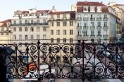 20180526_Lissabon_0308