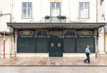 20180526_Lissabon_0310